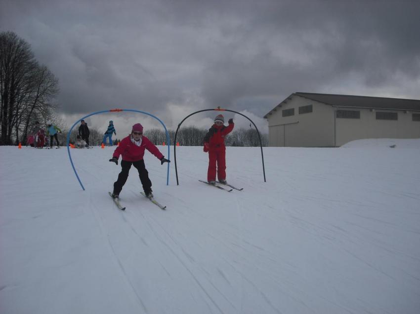 ski12-003.jpg