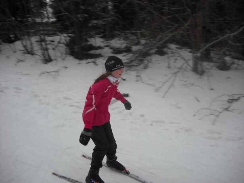 ski12-007.jpg