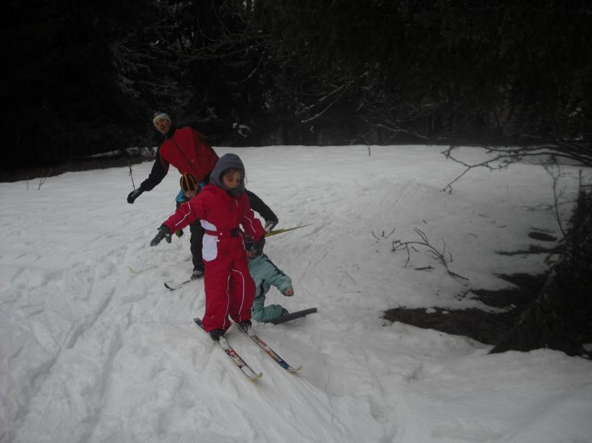 ski12-014-1.jpg
